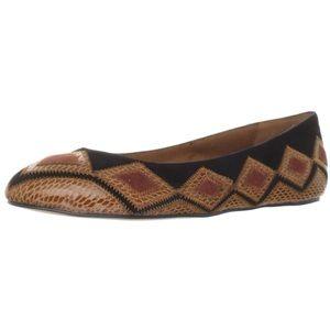 Steven by Steve Madden Shilah flats shoes size 5.5